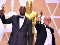 kobe bryant and glen keane