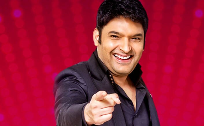 the kapil sharma show renewed for a year 0001