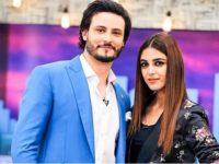 Maya Ali Osman news2