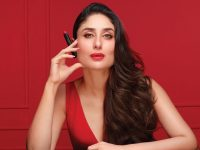Kareena Kapoor Khan Shoots With Her Favourite Co-Star And You Can't Guess Who It Is