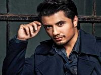Ali Zafar leaves fans disappointed with announcement about PSL ceremony