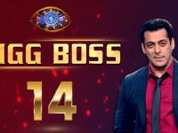 Bigg Boss 14th