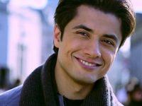 Dutch lady offers Ali Zafar to Marry