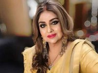 There are no signs of a return to the golden age of Punjabi films: Anjuman