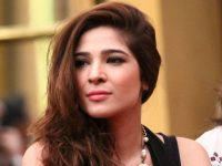Ayesha Omar introduces her skin care brand Ayesha O Beauty