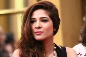 Ayesha Omar introduces her skin care brand Ayesha O Beauty