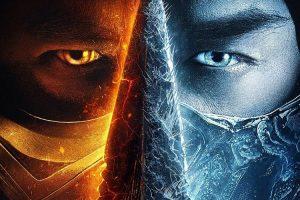Mortal Kombat Release Date Pushed Back One Week