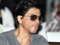 Some people don't like my films for personal reasons: Shahrukh Khan