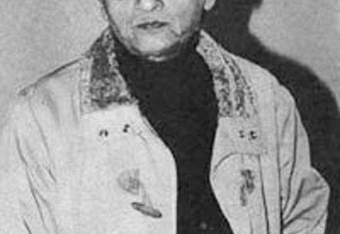 director suleman