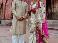 Pakistani Actress Jia Ali Got Married To A Hong-Kong Based Businessman