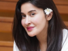 Shaista LodhI tells about her journey to her second marriage