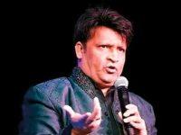 Legendary Pakistani comedian Umer Sharif passes away in Germany